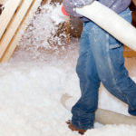 Blown Attic Insulation Dallas | Fort Worth | Plano Tx